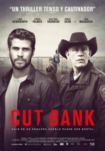 cut-bank-cartel