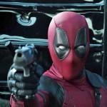 Primer trailer en español de 'Deadpool'