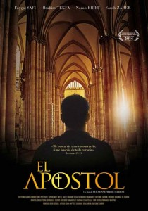 el_apostol-cartel-6297