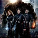 Estrenos de cine – Semana del 21 de agosto de 2015