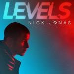 Nick Jonas estrena su nuevo single 'Levels'