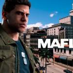 Los creadores de Mafia III sufren despidos tras el fracaso del juego
