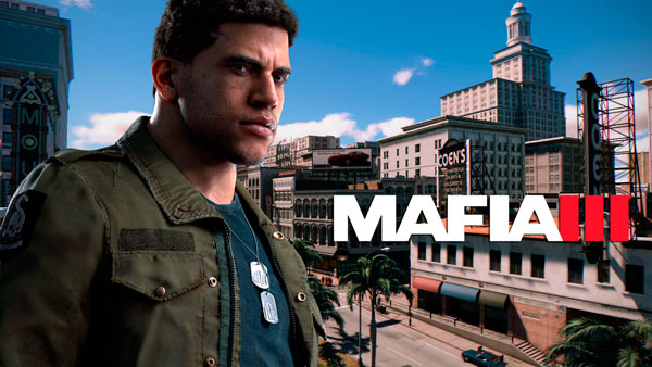 mafia3i