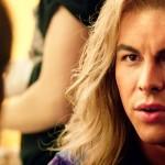 Primer trailer de la comedia 'Mi gran noche' con Raphael y Mario Casas