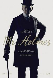 mr-holmes-cartel
