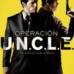 Confirman la secuela de Operación U.N.C.L.E.