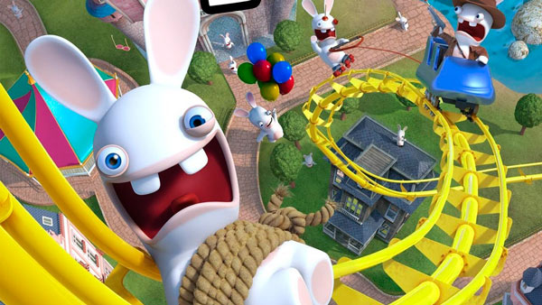 rabbids-land