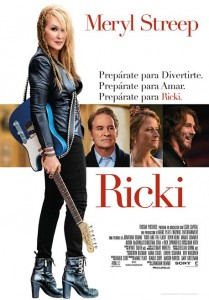 ricki-and-the-flash-cartel1
