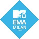 Esta noche son los EMAS 2015 y te recordamos los nominados y las actuaciones