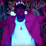 Chris Brown estrena el videclip de 'Zero' y 'Liquor'