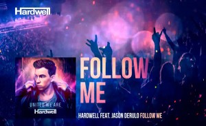 HARDWELL-AND-JASON-DERULO-FOLLOW-ME