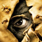 Primer trailer de Jeepers Creepers 3