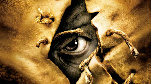 Jeepers-Creepers-3-Cathedral-2013