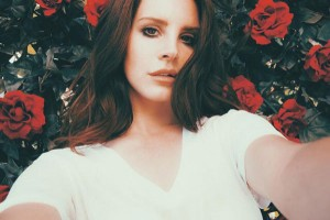 Lana-del-Rey-Honeymoon-