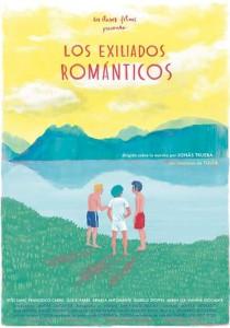 Los-exiliados-románticos1