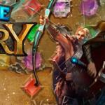 SEGA lanza 'Puzzle & Glory' en iOS y Android