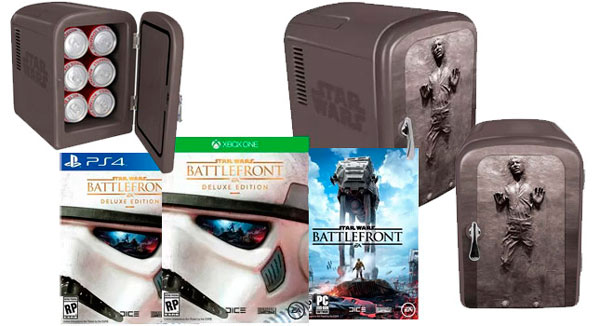 Star-Wars-Battlefront-Deluxe-Edition-with-Han-Solo-Fridge