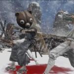 'Afro Samurai 2' llega a PS4 y PC el 22 de septiembre