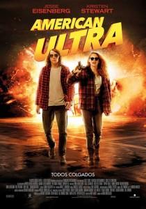 american-ultra-cartel2