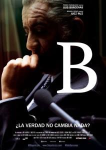 b-la-pelicula-de-barcenas-carte