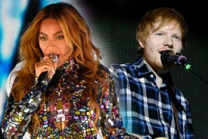 beyonce-sheeran-main