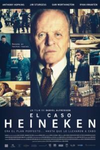 el-caso-heineken-poster-248x370