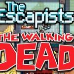 'The Escapist: The Walking Dead' llega el 30 de septiembre a Xbox One y PC