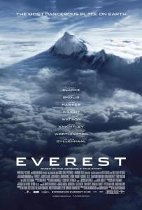 everest-2015-cartel-1