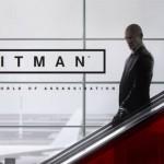 La beta de 'Hitman' ya tiene fecha. Saldrá primero en PS4