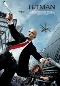 hitman-agente-47-cartel