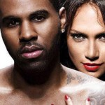 Jason Derulo confirma 'Try Me' con Jennifer Lopez como nuevo single