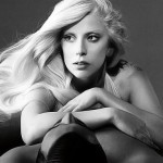 Lady Gaga estrena el videoclip de 'Till It Happens To You'