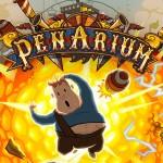 'Penarium' llega PS4, Xbox One y PC el 22 de septiembre