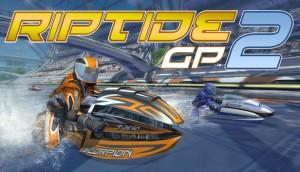 riptide-gp2