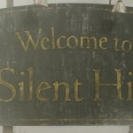 Análisis – Silent Hill