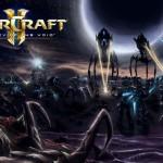 'StarCraft II: Legacy Of The Void' ya tiene fecha de lanzamiento