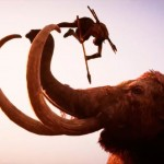 'Far Cry Primal' estrena un trailer con actores reales