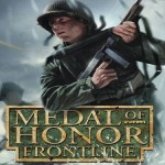 Análisis – Medal Of Honor: Frontline