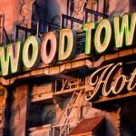 Disney llevará la atracción 'Tower Of Terror' al cine
