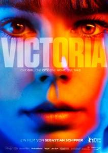 Victoria-437008125-large