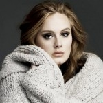 Adele estrena 'When We Were Young'