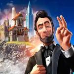 Anunciado 'Sid Meier's Civilization Revolution 2 Plus' para PS Vita