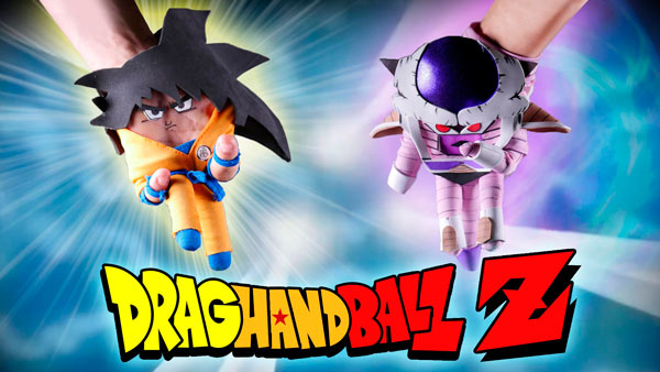 dragon-ball-z-hands