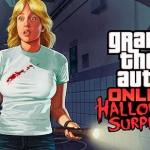 Descubre todo lo que incluye 'GTA Online: Sorpresas de Halloween'