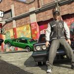 Rockstar confirma que 'GTA Online: Lowriders' llegará el 20 de octubre a PS4, Xbox One y PC