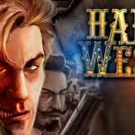 Descubre el salvaje oeste de 'Hard West' a partir del 4 de noviembre