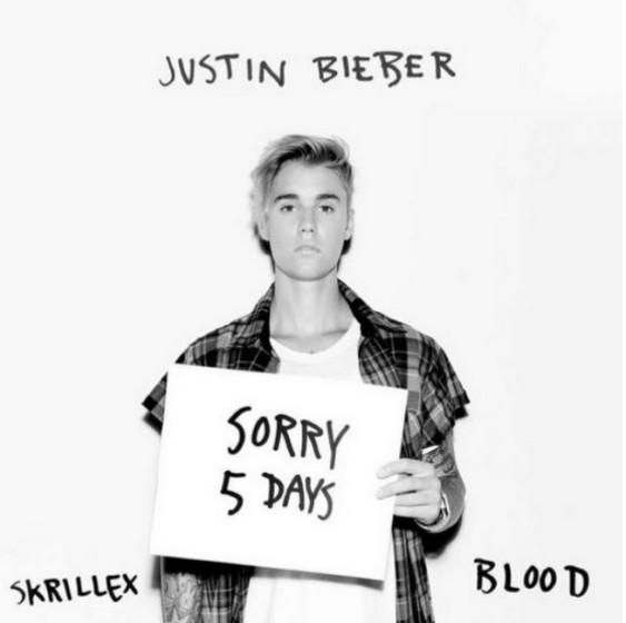 justin-bieber-sorry-skrillex-