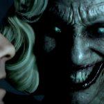 Top10: Los mejores videojuegos de terror para Halloween