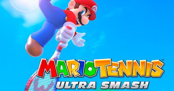 mario-tennis-ultra-smash-wii-u_
