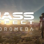 Un 'Mass Effect' sin Shepard es posible